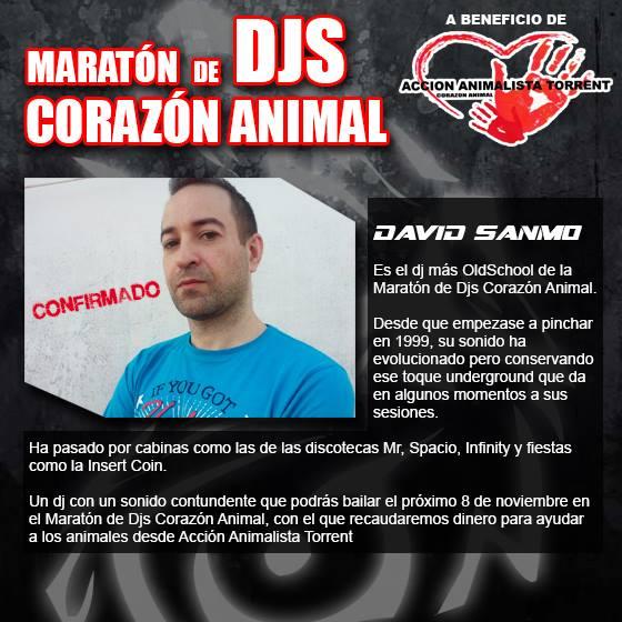 david-samo-maraton-djs