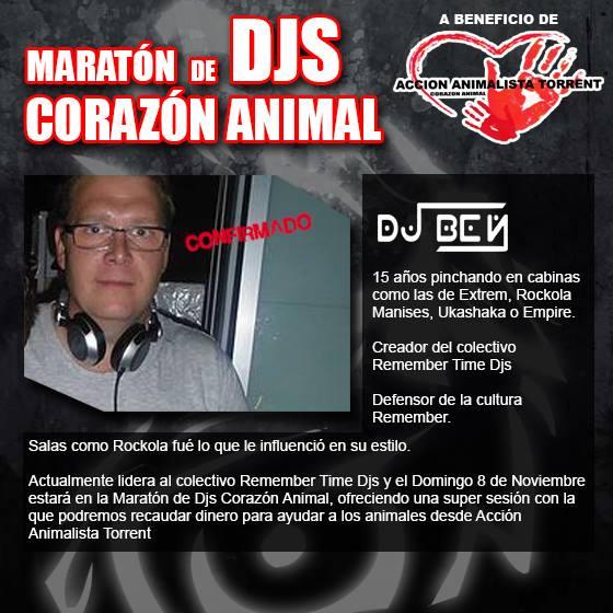 dj_ben_maraton_djs