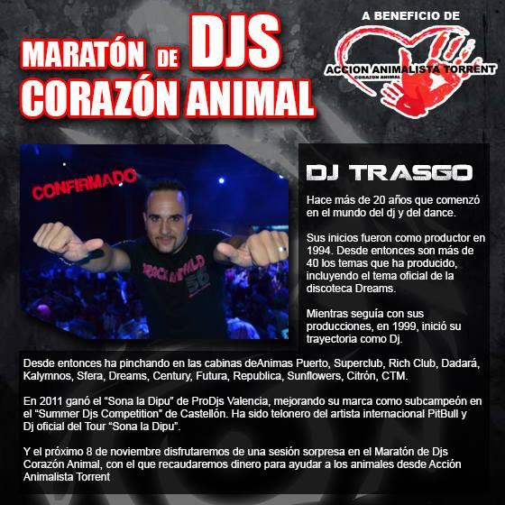 djtrasgo-maraton-djs-benefica