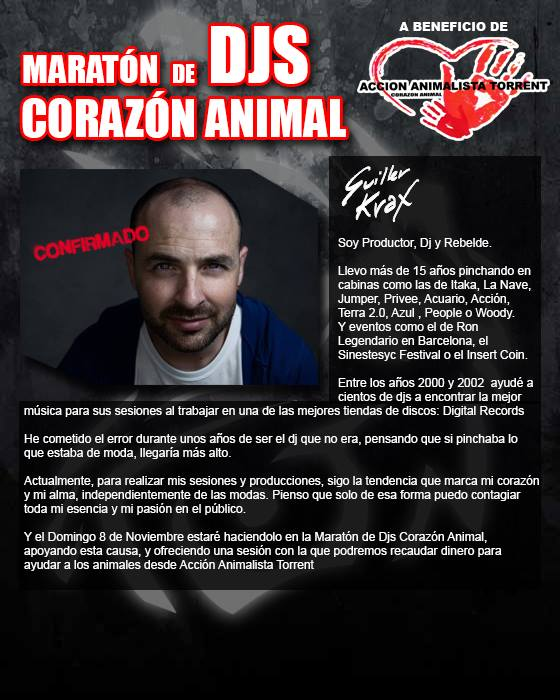 guiller_krax_corazon_animal