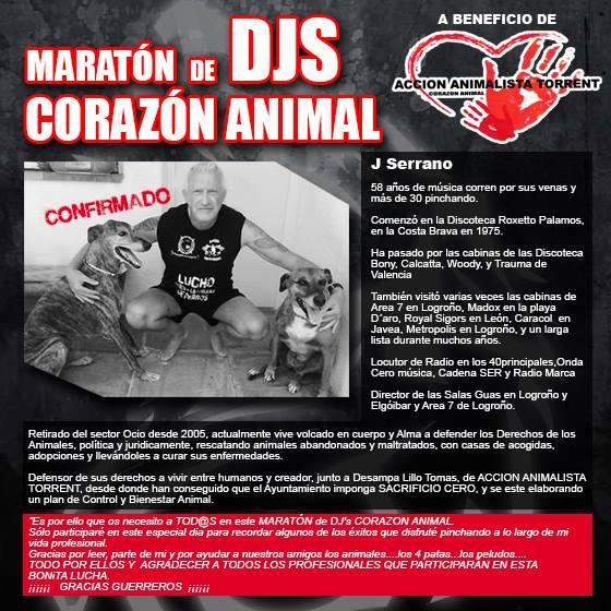 j-serrano-maraton-djs