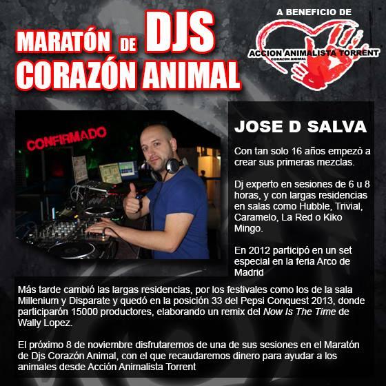 jose-de-salva-maraton-djs