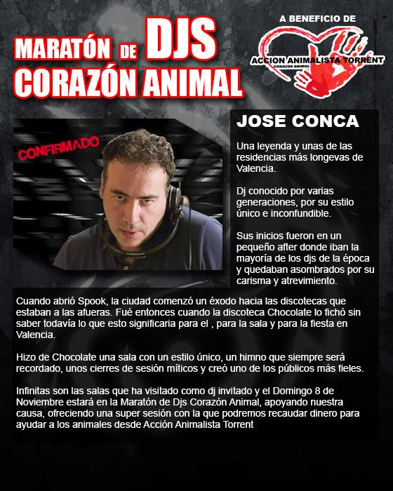 jose_conca_corazon_animal