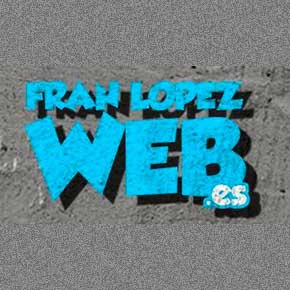 Diseñador Web freelance, Programador Php, Diseñador Gráfico Freelance
