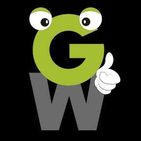 Empresa de Diseño Web y Diseño Gráfico en Valencia