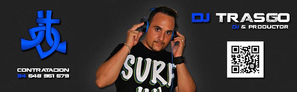Contratar DJ en Valencia